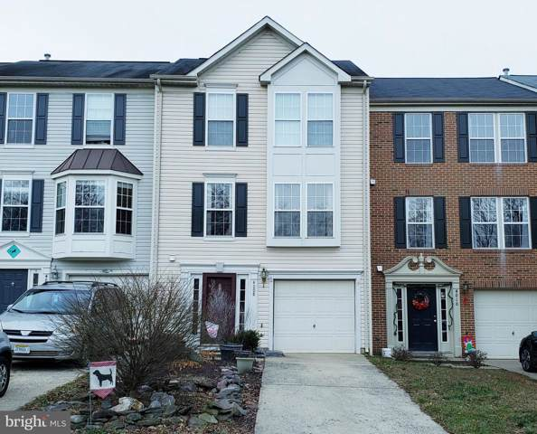 4008 Fountain Bridge Court, FREDERICKSBURG, VA 22408 (#VASP218590) :: Certificate Homes