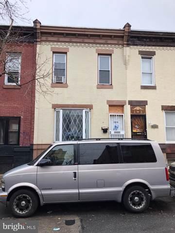 3828 N Delhi Street, PHILADELPHIA, PA 19140 (#PAPH861226) :: Erik Hoferer & Associates