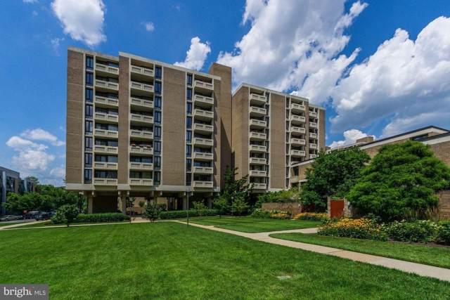 490 M St SW W200, WASHINGTON, DC 20024 (#DCDC454202) :: Erik Hoferer & Associates
