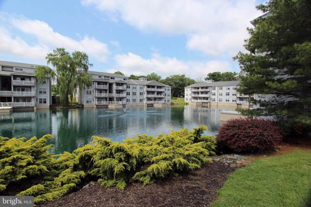 102 Waters Edge Drive, NEWARK, DE 19702 (#DENC492898) :: RE/MAX Coast and Country