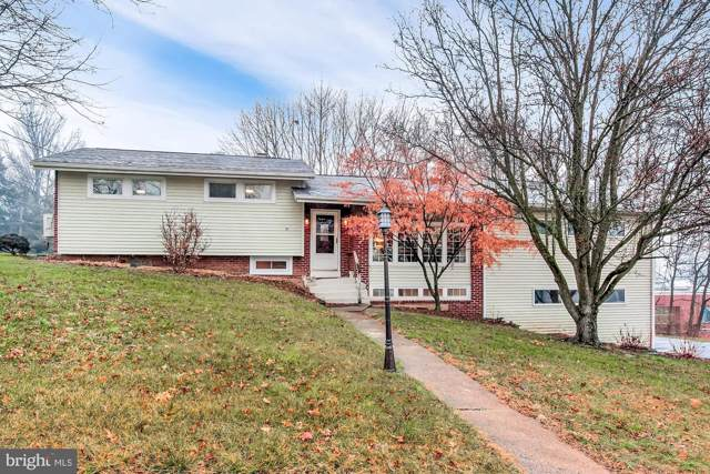 510 Ohio Avenue, LEMOYNE, PA 17043 (#PACB120458) :: The Joy Daniels Real Estate Group