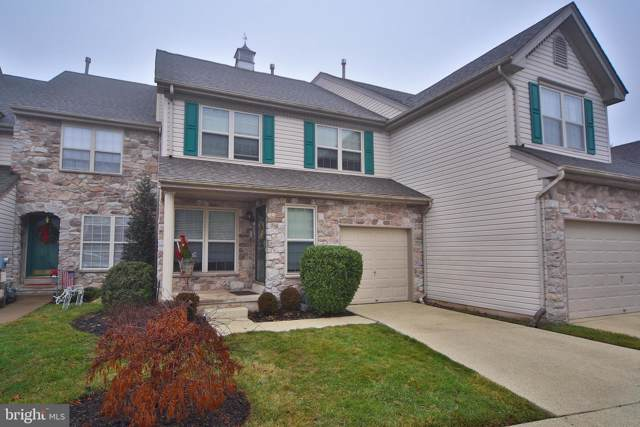 5124 Arbor Hill Court, DOYLESTOWN, PA 18902 (#PABU486916) :: REMAX Horizons