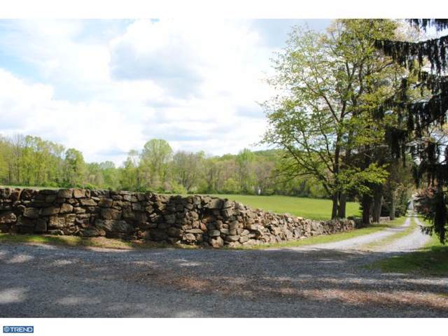 Lot 1,2 Potts School Road, GLENMOORE, PA 19343 (#PACT496316) :: Jason Freeby Group at Keller Williams Real Estate
