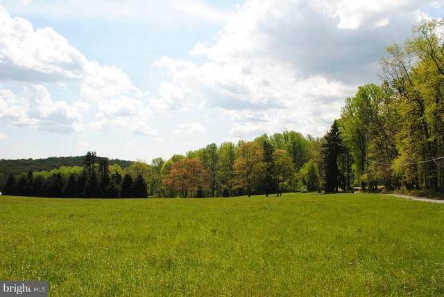 Lot 2 Potts School Road, GLENMOORE, PA 19343 (#PACT496318) :: The Mike Coleman Team