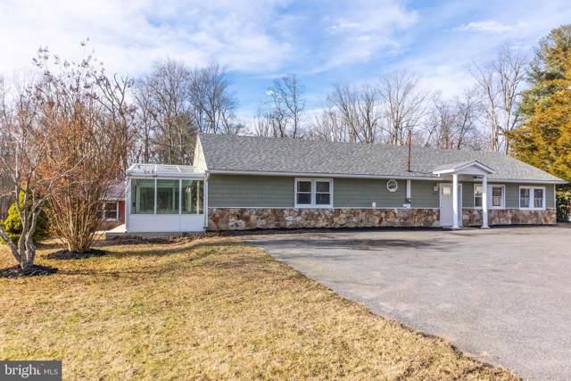 2227 5TH Street, ATCO, NJ 08004 (MLS #NJCD384148) :: The Dekanski Home Selling Team