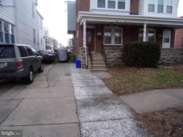 PHILADELPHIA, PA 19111 :: RE/MAX Advantage Realty