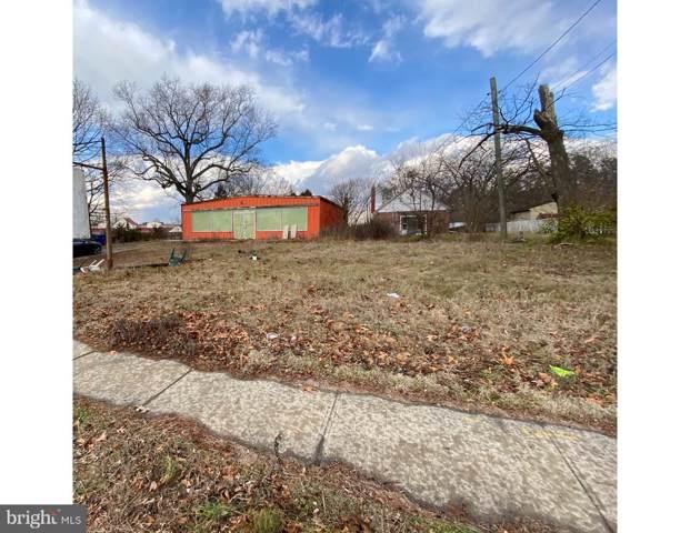 559 Delsea Drive, MALAGA, NJ 08328 (MLS #NJGL252718) :: Jersey Coastal Realty Group