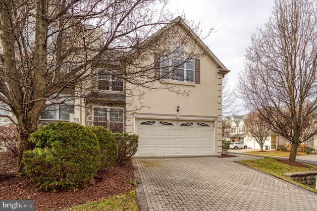 301 Meadow View Lane, LANSDALE, PA 19446 (#PAMC635004) :: ExecuHome Realty
