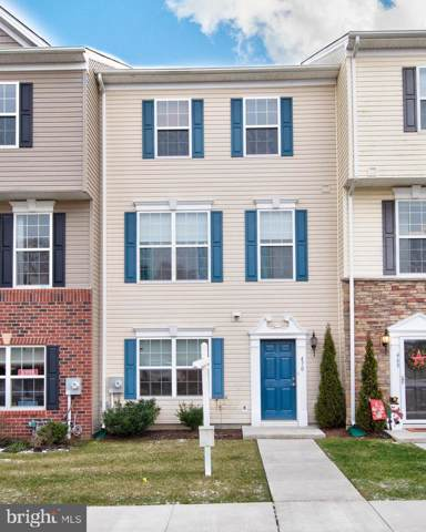 470 Claiborne Road, NORTH EAST, MD 21901 (#MDCC167478) :: ExecuHome Realty