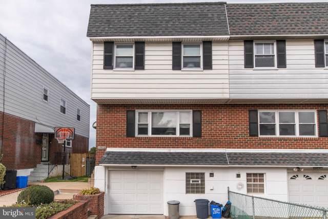10916 Lockart Road, PHILADELPHIA, PA 19116 (#PAPH861446) :: Tessier Real Estate
