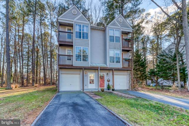 21117 Striper Run, ROCK HALL, MD 21661 (#MDKE116094) :: Charis Realty Group