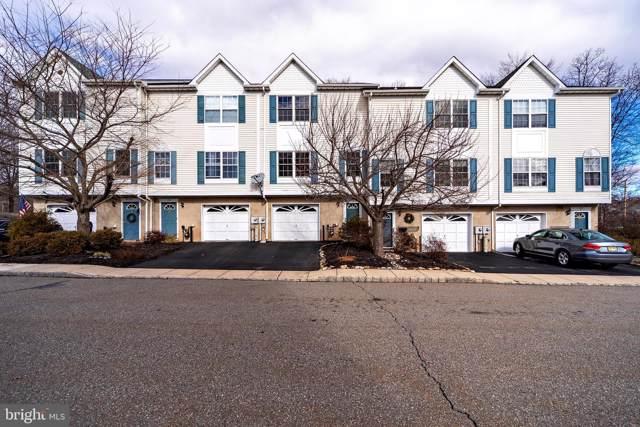 103 George Wilson Boulevard, FLEMINGTON, NJ 08822 (#NJHT105868) :: RE/MAX Advantage Realty