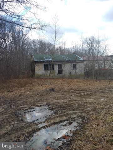 108 Hilltop Road, ELKTON, MD 21921 (#MDCC167482) :: The Licata Group/Keller Williams Realty