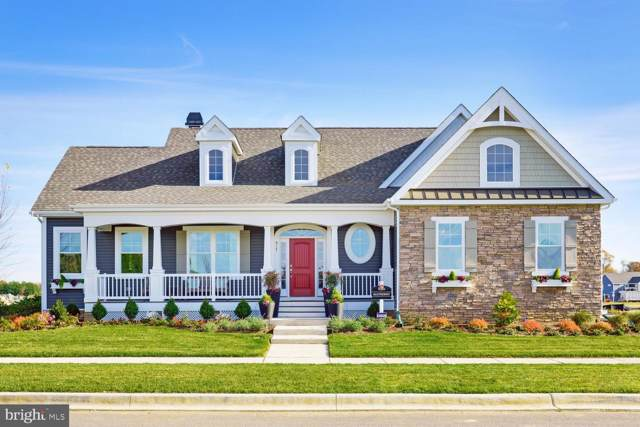 23012 Black Willow Drive, MILTON, DE 19968 (#DESU153642) :: Atlantic Shores Sotheby's International Realty