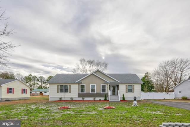 30570 Townsend Drive, FRANKFORD, DE 19945 (#DESU153648) :: Colgan Real Estate