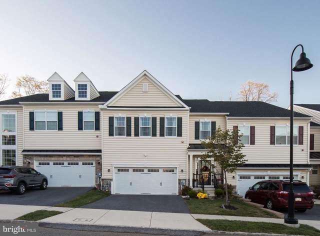 63 Skylar Circle, MEDIA, PA 19063 (#PADE506760) :: The Matt Lenza Real Estate Team