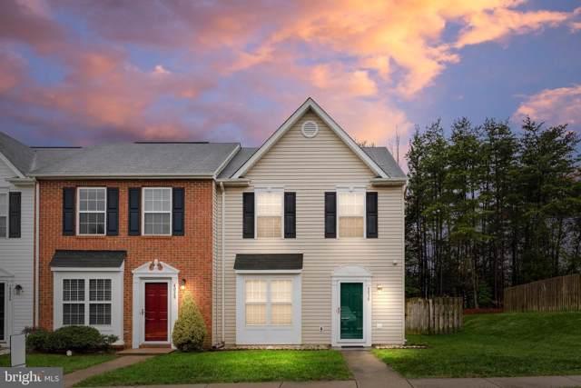 4030 Englandtown Road, FREDERICKSBURG, VA 22408 (#VASP218630) :: Certificate Homes