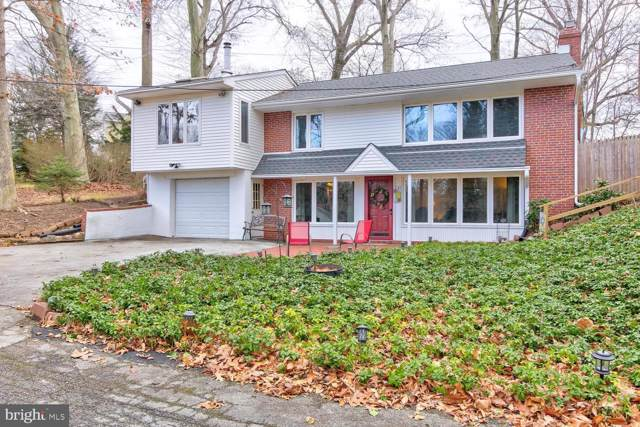 5 Edgewold Lane, MEDIA, PA 19063 (#PADE506766) :: ExecuHome Realty