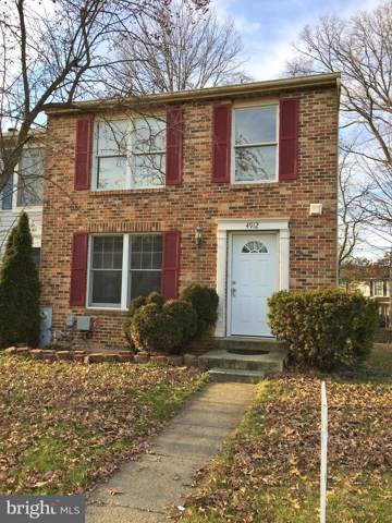 4912 Berryhill Circle, PERRY HALL, MD 21128 (#MDBC481998) :: The Dailey Group