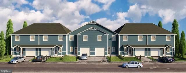 268 Parkside Court, WOODSTOCK, VA 22664 (#VASH118098) :: The Putnam Group