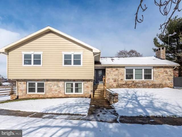 19 Smokestown Road, REINHOLDS, PA 17569 (#PALA157080) :: The Craig Hartranft Team, Berkshire Hathaway Homesale Realty