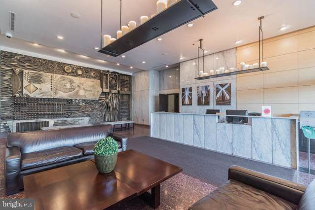 201-59 N 8TH Street #611, PHILADELPHIA, PA 19106 (#PAPH861694) :: Dougherty Group