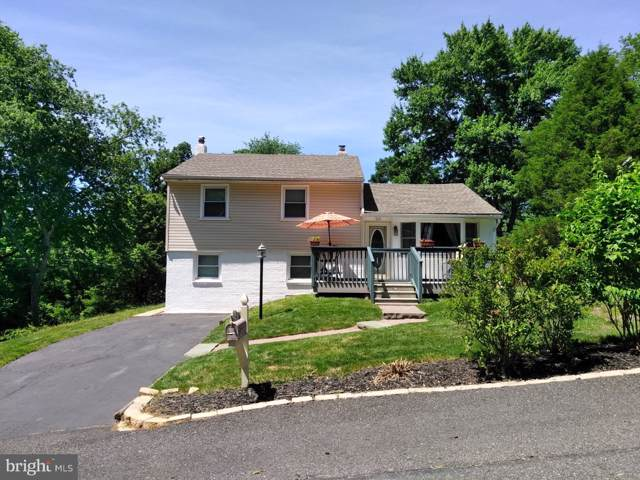 369 Adrian Road, COLLEGEVILLE, PA 19426 (#PAMC635126) :: ExecuHome Realty