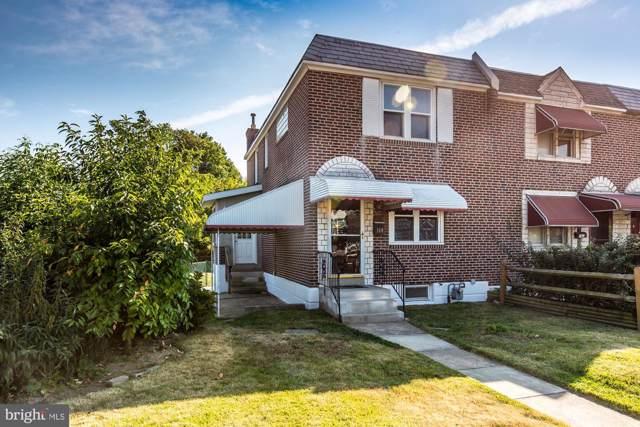 169 Westbrook Drive, CLIFTON HEIGHTS, PA 19018 (#PADE506790) :: Jim Bass Group of Real Estate Teams, LLC