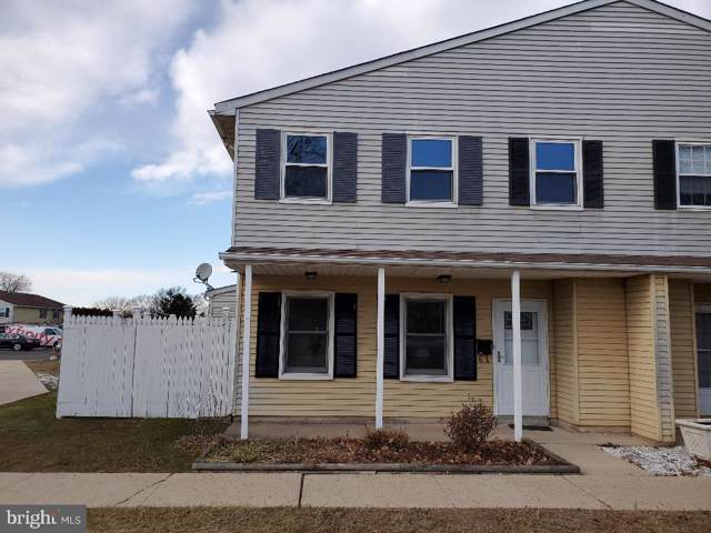 39 Reliance Court, TELFORD, PA 18969 (#PABU487058) :: ExecuHome Realty