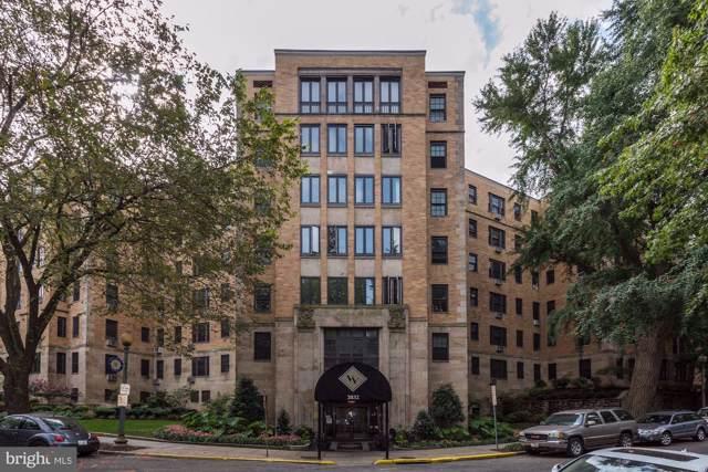 2032-2040 Belmont Road NW #226, WASHINGTON, DC 20009 (#DCDC454386) :: Crossman & Co. Real Estate