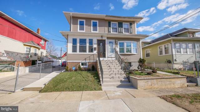 232 Elm Avenue, OAKLYN, NJ 08107 (#NJCD384248) :: Linda Dale Real Estate Experts