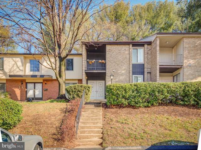 12234 Greenleaf Avenue, POTOMAC, MD 20854 (#MDMC691620) :: Sunita Bali Team at Re/Max Town Center