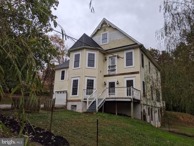144 Church Street, SEVEN VALLEYS, PA 17360 (#PAYK131210) :: CENTURY 21 Core Partners