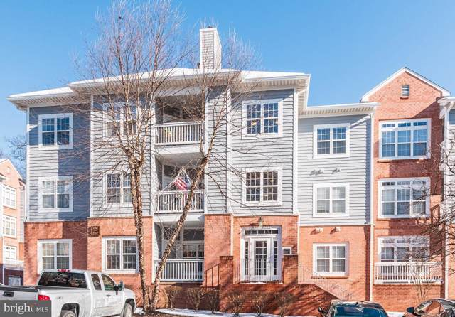 8903 Groffs Mill Drive, OWINGS MILLS, MD 21117 (#MDBC482048) :: The MD Home Team