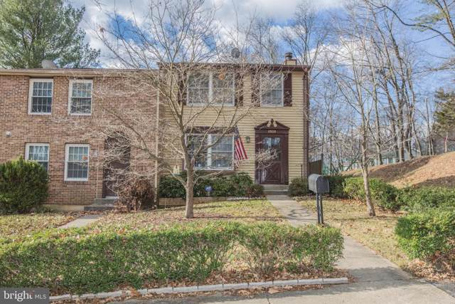 19819 Apple Ridge Place, GAITHERSBURG, MD 20886 (#MDMC691640) :: The Miller Team