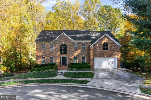 1515 Judd Court, HERNDON, VA 20170 (#VAFX1105440) :: The Greg Wells Team