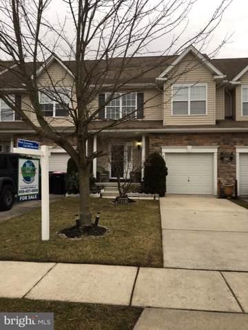 342 Hidden Drive, BLACKWOOD, NJ 08012 (#NJCD384256) :: Linda Dale Real Estate Experts