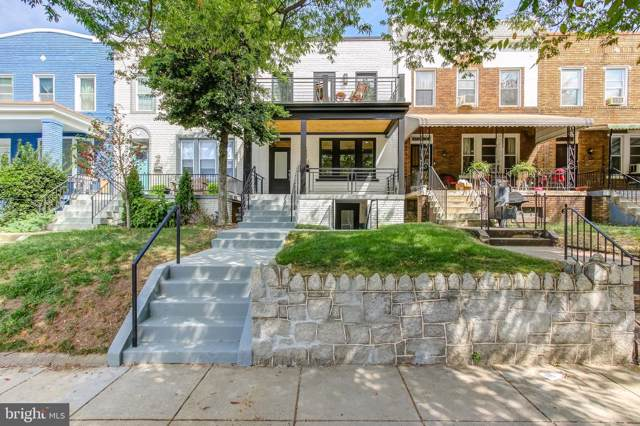 4821 Illinois NW, WASHINGTON, DC 20011 (#DCDC454406) :: Eng Garcia Properties, LLC