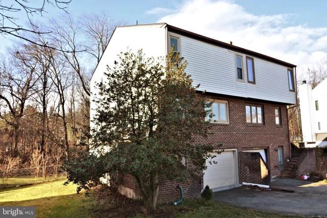124 Hamlet Drive, KING OF PRUSSIA, PA 19406 (#PAMC635158) :: REMAX Horizons