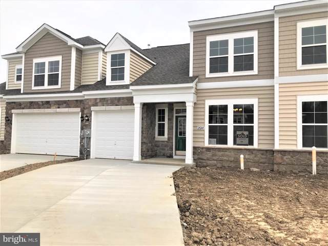 20245 Huntington Court, HAGERSTOWN, MD 21742 (#MDWA169916) :: The Vashist Group