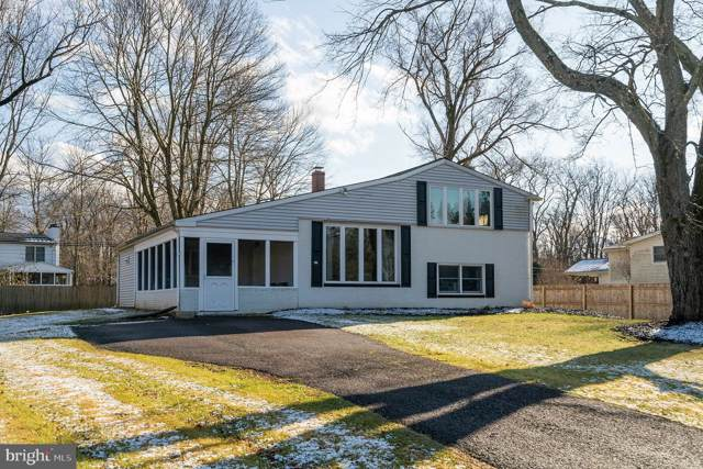 24 Elbow Lane, LANSDALE, PA 19446 (#PAMC635160) :: ExecuHome Realty