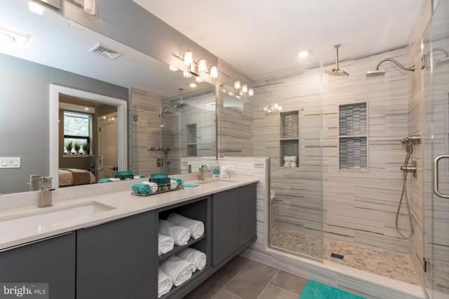 29 E 1ST Avenue C-110, COLLEGEVILLE, PA 19426 (#PAMC635164) :: Colgan Real Estate