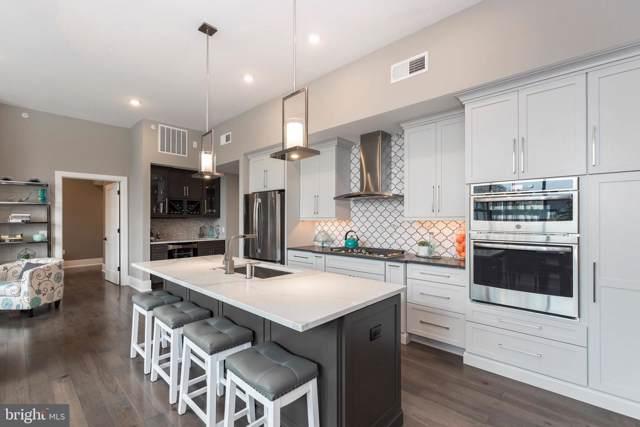 29 E 1ST Avenue A-209, TRAPPE, PA 19426 (#PAMC635168) :: Colgan Real Estate