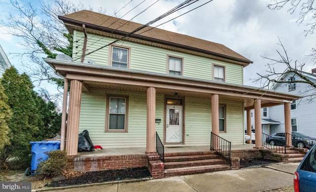 125 Allen Street, SWEDESBORO, NJ 08085 (#NJGL252806) :: Colgan Real Estate