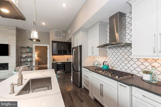29 E 1ST Avenue C-219, COLLEGEVILLE, PA 19426 (#PAMC635174) :: Colgan Real Estate