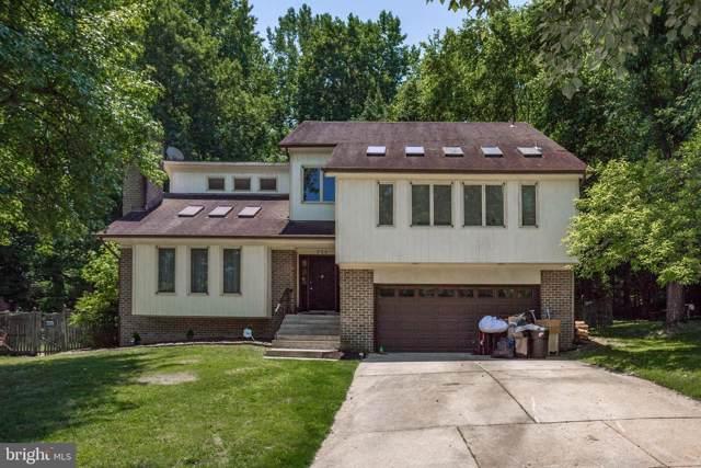 739 Gleneagles Drive, FORT WASHINGTON, MD 20744 (#MDPG555588) :: Dart Homes