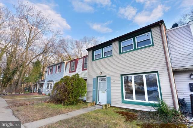 10 Ruscombe Court, WILLINGBORO, NJ 08046 (#NJBL364152) :: Linda Dale Real Estate Experts