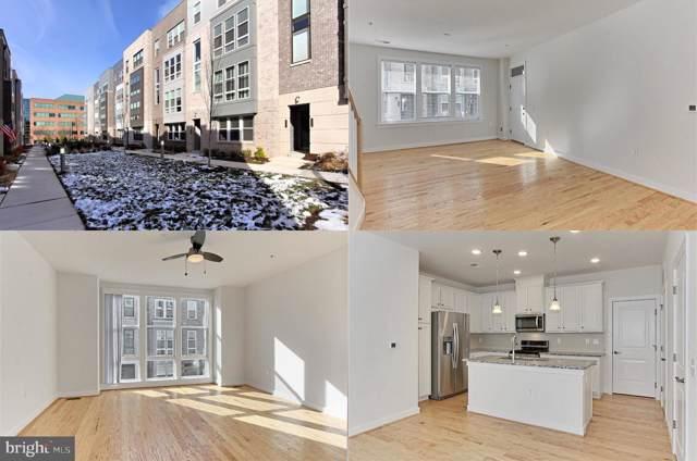 13393 Launders Street, HERNDON, VA 20171 (#VAFX1105480) :: Cristina Dougherty & Associates