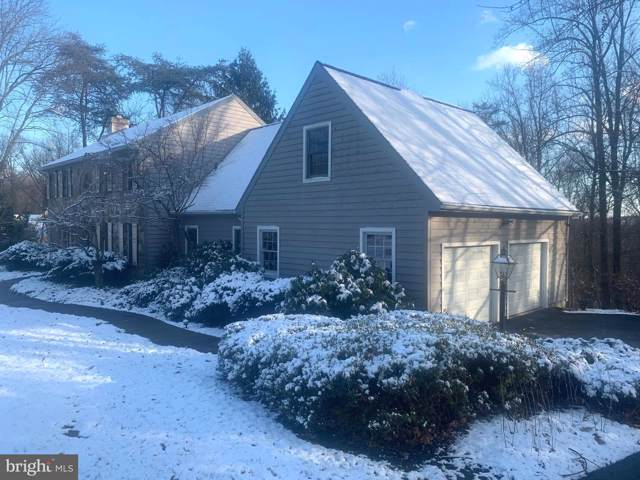 1812 Alyssa Lane, POTTSTOWN, PA 19465 (#PACT496418) :: Linda Dale Real Estate Experts