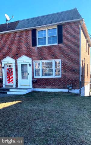 808 Forest Avenue, NORRISTOWN, PA 19401 (#PAMC635200) :: Viva the Life Properties